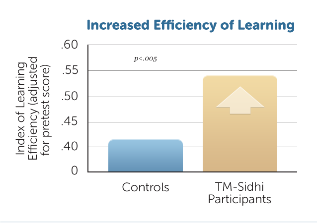 E43-IncrEfficiencyLearningTMSP