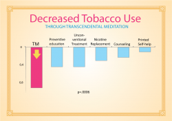 HJ-Decreased-tobacco-meta-250x176