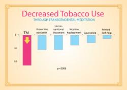 HJ-Decreased-tobacco-meta-250x176