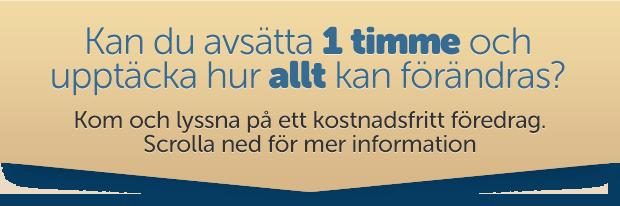scroll-banner-sweden